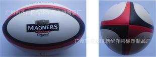 供应PU橄榄球 PU球类 PU玩具球 压力球 颗粒橄榄球