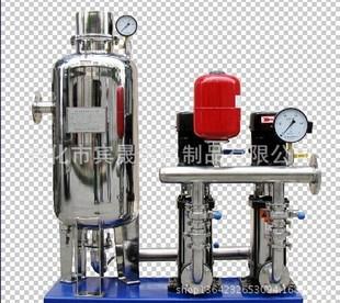 恒压供水、变频恒压供水,二次供水设备,恒压供水设备,高层供水