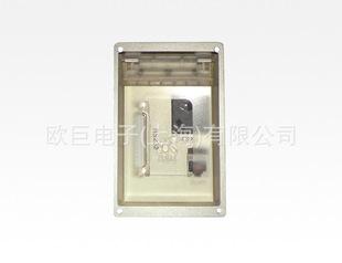 DM0系列通讯盒 CM1系列通讯盒 CM0系列通讯盒 CM/DM通讯盒