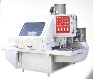 光固化uv 烘干固化设备 uv干燥机
