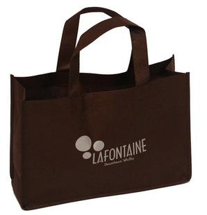 供应无纺布环保袋,束口袋,广告袋,展会袋等各种纺织袋