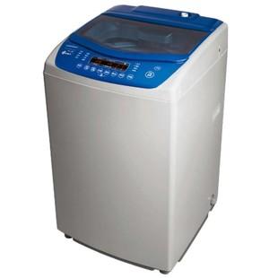 小天鹅洗衣机tb50-5188cl(h)