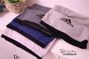 夏季必备 厂家直销纯棉男式休闲短裤 沙滩裤