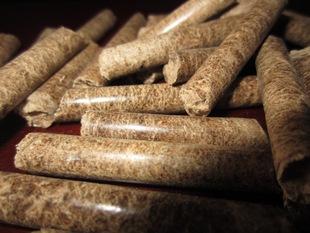 生物质燃料颗粒 木屑颗粒 生物质 生物质燃料 生物质能源燃料颗粒