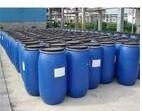 四川西普植物油酸,湖北植物油酸,河北植物油酸,工业植物油酸