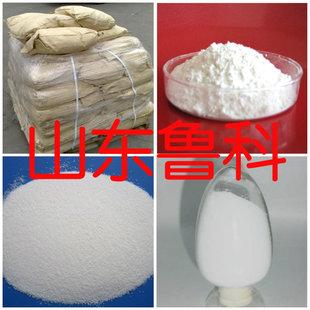 磺胺 国标级磺胺现货批发 山东鲁科磺胺物美价廉