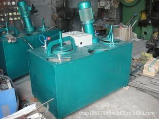 供应优质精密铸造设备 低温搅蜡机、 定做搅蜡机 、打( 注)蜡机