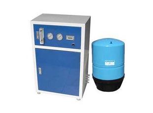 商用纯水机 纯水机-北京吉圣丰 商用纯水机批发
