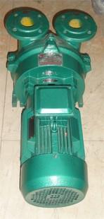 供应真空泵水环真空泵循环水真空泵旋片真空泵惠州东莞真空泵