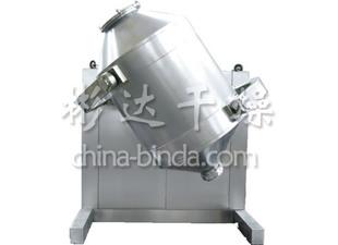 厂家热卖 供应SYH系列三维运动混合机 质量上乘