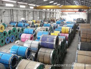 供应不锈钢板 优质不锈钢板 直销品质保证 欢迎订购