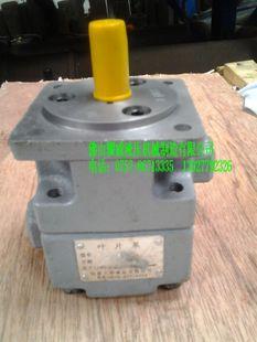 专业供应液压泵 供应叶片泵 YB1-100叶片泵 江苏叶片泵