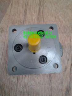 专业供应液压泵 供应叶片泵 YB1-100叶片泵 浙江叶片泵