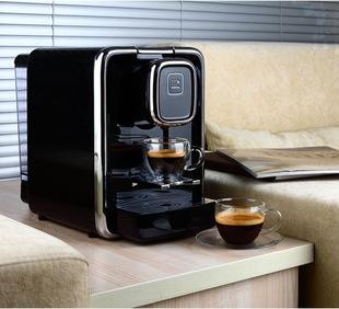 供应办公室便捷咖啡冲饮机