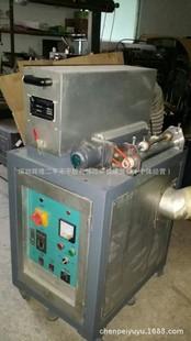 商标机丝网机专用UV机,二手UV机9成新,印刷UV机