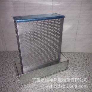 北京KTV娱乐场所装修工程用空调光氢离子消毒器 清除异味