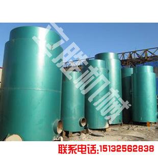 供应煤气发生炉铸钢炉排 铸钢风帽 铸钢炉栅