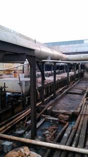 【厂家直销】供应 酸洗厂生产线 实价酸洗厂生产线成套设备