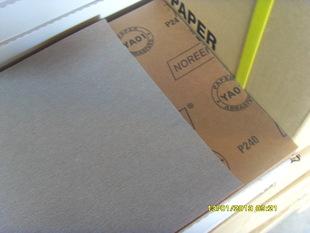 涂层纸砂带,NOREEN纸砂带。砂纸