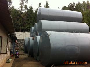 大理力宏钢结构油罐厂出售各种油罐、埋地油罐、汽油罐柴油罐