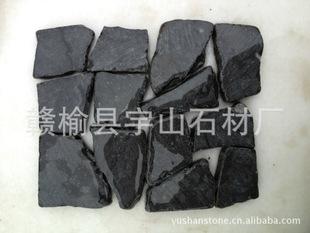 白色马赛克 网片马赛克 切片马赛克 装饰石 建筑石