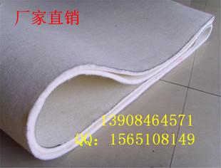 湖南厂价直销土工布  优质工地施工材料  防渗土工布 长丝土工布