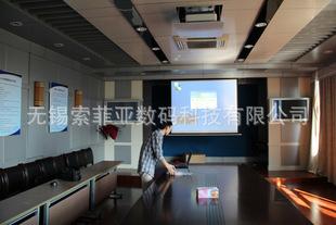 索尼EX271无锡索尼投影仪专卖商教EX自动节能神机