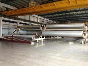 BOPP哑光膜 生产 分切 全流程服务