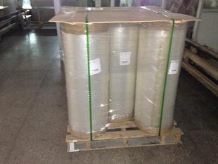 BOPP光膜 生产 分切 全流程服务