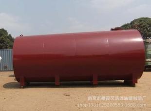 30立方储油罐 油罐 储油罐 柴油罐 柴油油罐 柴油储油罐 厂家直供