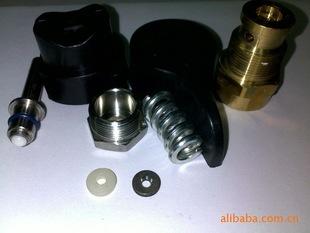 固瑞克390 395 490 495通用型回流阀 质量可靠
