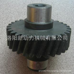 洛阳一拖东方红404拖拉机液压泵传动齿轮29齿图片