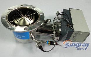 供应CTI Helix On-Board 8F 冷泵