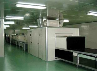 鸿瑞达厂家供应uv机定制烘干固化UV固化机光固机烘干uv油墨设备