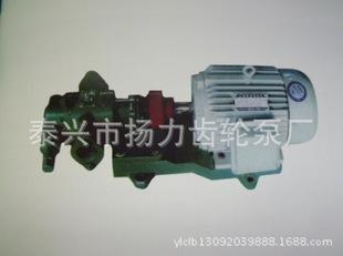 供应KCB(2CY)-G型齿轮泵