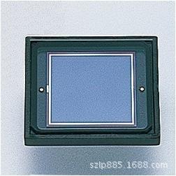 供应 G2119 GaAsP光电二极管 紫外光电二极管