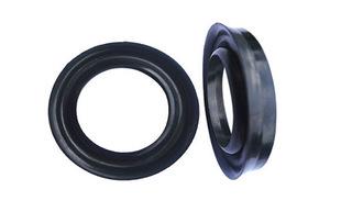 厂家直供 橡胶密封圈 o型密封圈 硅胶密封圈 防水密封圈