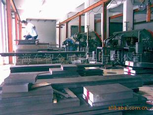 QSn8-0.3磷青铜棒 C5210锡青铜棒 C5191锡青铜牌号