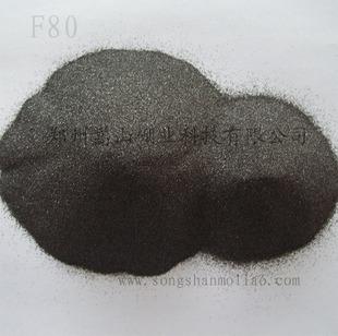 供应 碳化硼F80F100F120F150硬质合金研磨,喷涂,渗硼专用