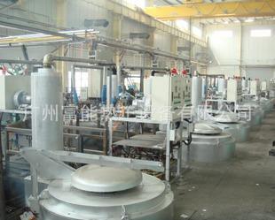 供应铝合金燃气熔化炉  铝熔化炉  铝合金铸造