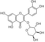 盐酸法舒地尔  CAS:105628-07-07  中检所对照品 化学对照品