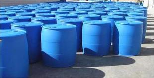 供应环氧树脂稀释剂 环氧树脂稀释剂大量现货 环氧树脂稀释剂价格