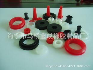 橡胶制品 合成橡胶制品 耐磨橡胶制品 工业橡胶制品 定做橡胶制品