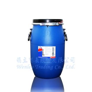 福斯gleitmo 985 透明水性PTFE固体干膜润滑涂层[德国原装进口]