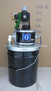 GRACO 气动泵浦、150  1:1泵浦、固瑞克308泵浦