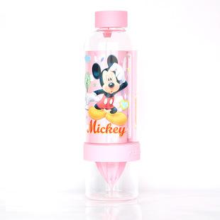 米奇成人柠檬杯 米老鼠柠檬杯 迪斯尼Mickey柠檬杯