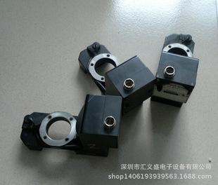 三星CP40SA激光头(镭射),批发维修,激光线,激光板,三星吸嘴