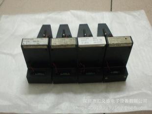 三星CP40/CP50激光头(镭射),批发维修,激光线,激光板,三星吸嘴