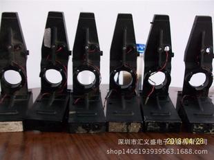 三星CP33/CP50激光头(镭射),批发维修,激光线,激光板,三星飞达