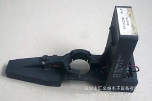 专业三星贴片机CP40激光头维修,激光线,激光板维修,三星SM飞达